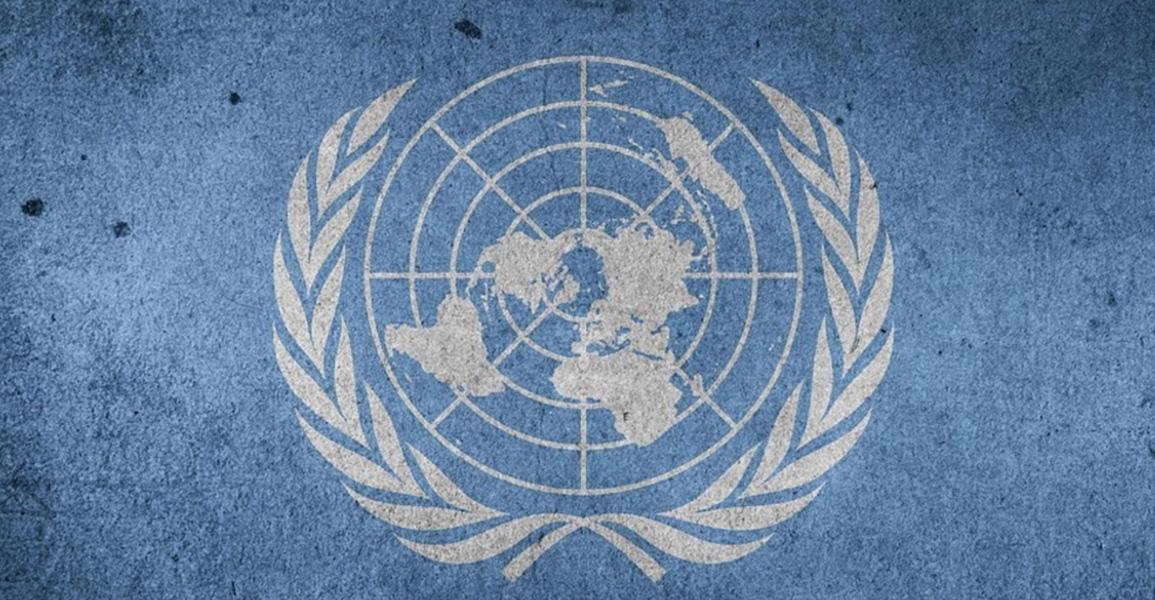 SCANDARD  пропонує допомогу Всесвітній організації охорони здоров'я